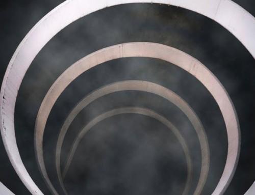 Ponedjeljak  – Shatabisha – ostati unutar kruga