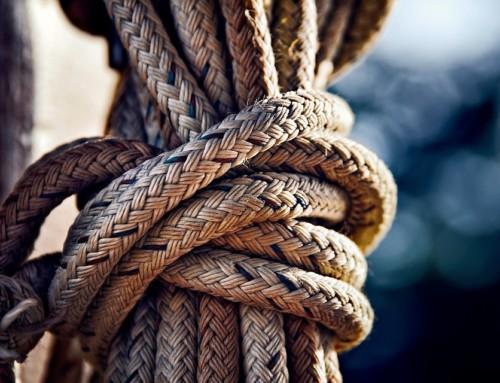 Srijeda – Ambicija se često skriva iza odnosa