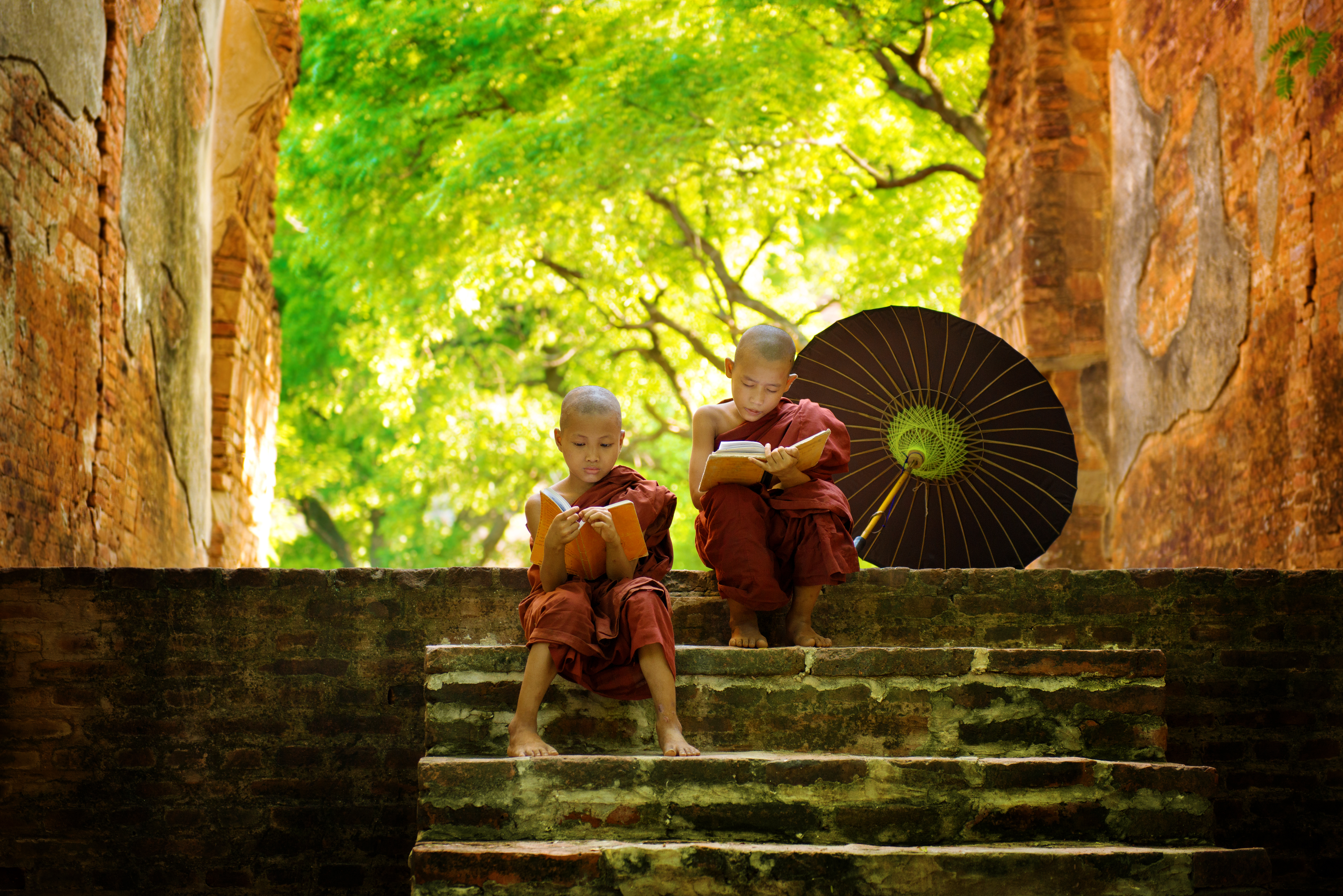the gallery for gt buddhist monk meditating wallpaper