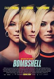 Bombshell – film o mobingu ili što se skriva iza narcisa