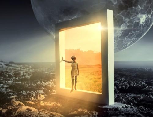 Gdje smo došli s razvojem svijesti?