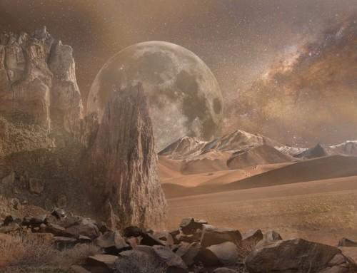 Tranzit Rahua u sazviježđu Mrigashira-Što nam donosi?