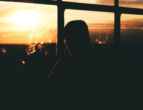 Što je najbolnija rana u Zapadnoj psihi?