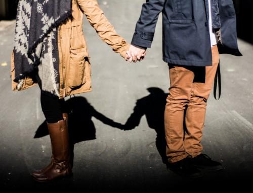 Čemu služi ljubavni rastanak?
