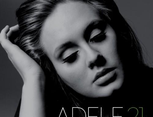 Adele i Sadhe satti