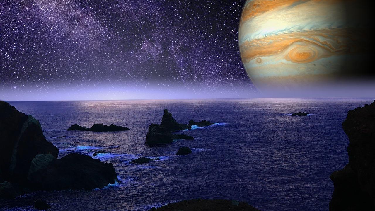 Tranzitni Jupiter – loše promjene